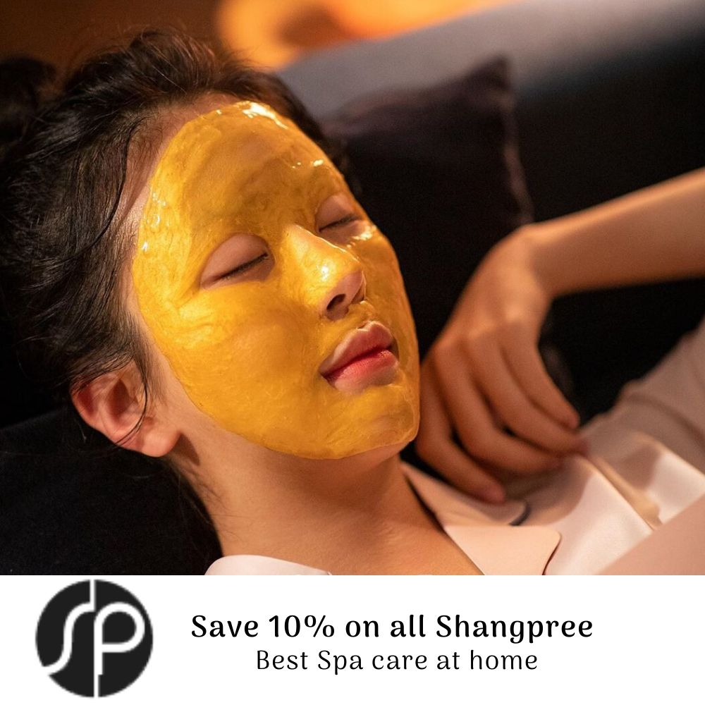 Buy Shangpree products online at discount Care & Class