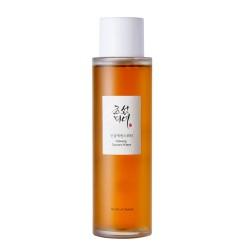 Beauty of Joseon Ginseng Essence Water (150ml)