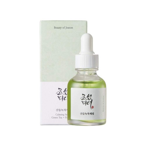 Beauty of Joseon Calming Serum (30ml)