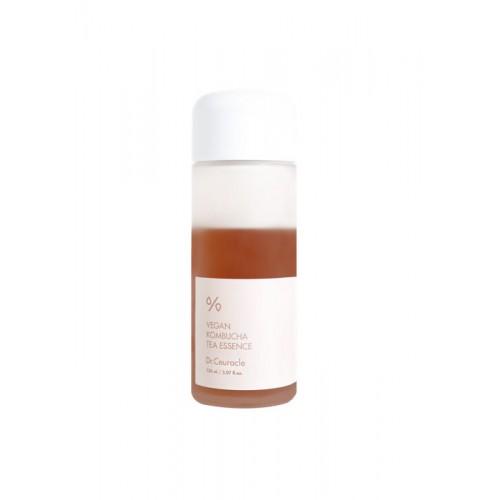 Dr Ceuracle Vegan Kombucha Tea Essence 150ml