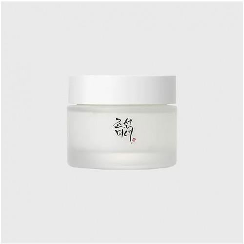 Beauty of Joseon Dynasty Cream (Renewed Version 50ml)