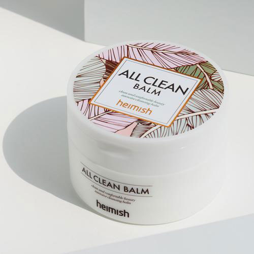 Heimish All Clean Balm 120ml [120ml]