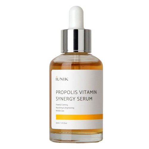 Iunik Propolis Vitamin Synergy Serum Mini 15ml