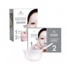 Shangpree Silver Premium Modelling Mask